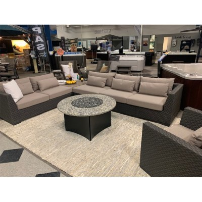 patio in store gallery from pool city