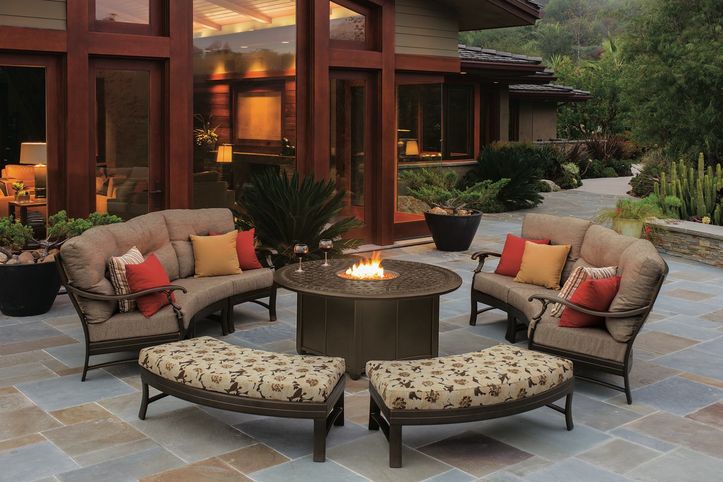 Patio Furniture Outdoor Furniture Garden Furniture