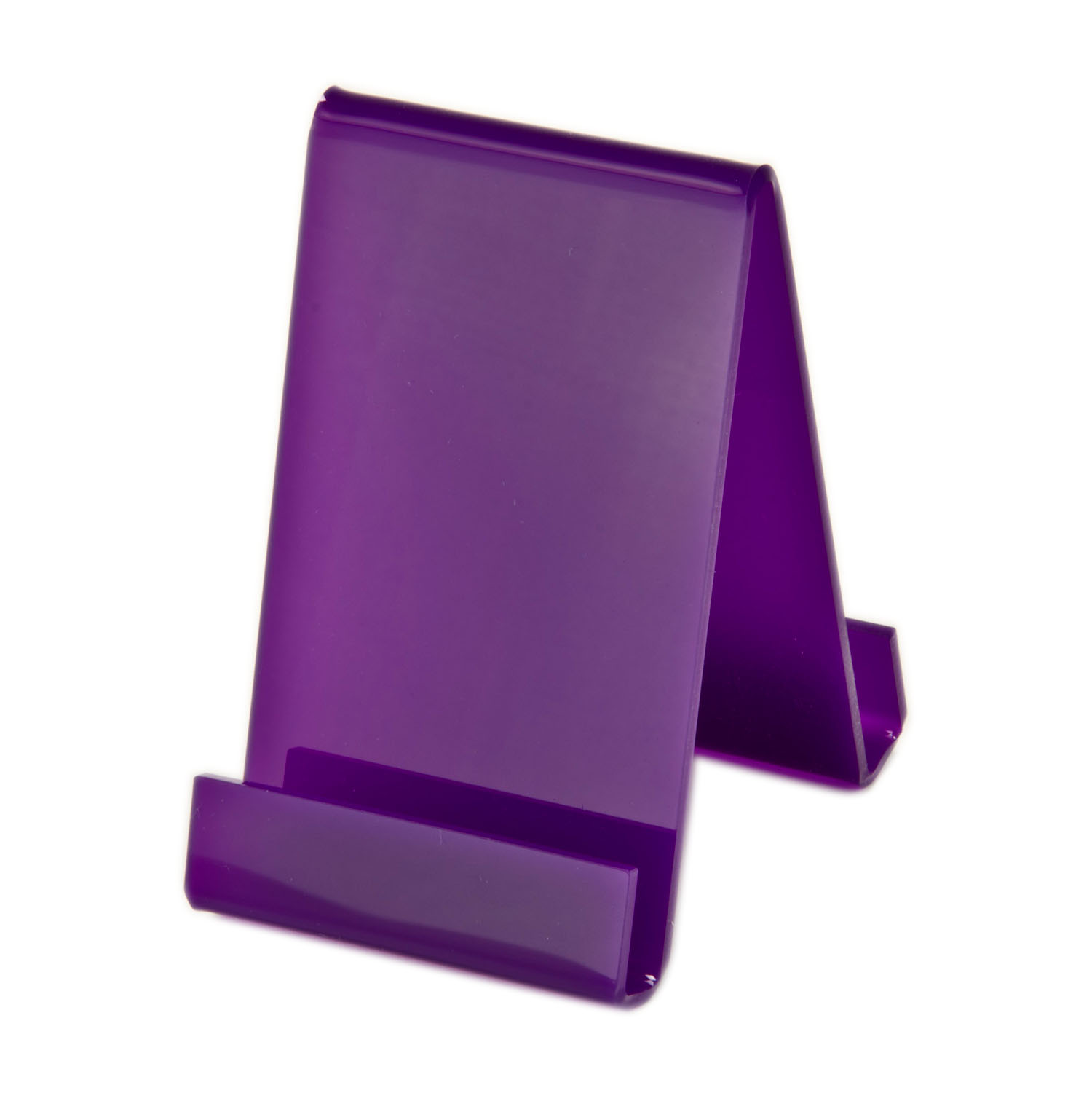 Box Picture Frames