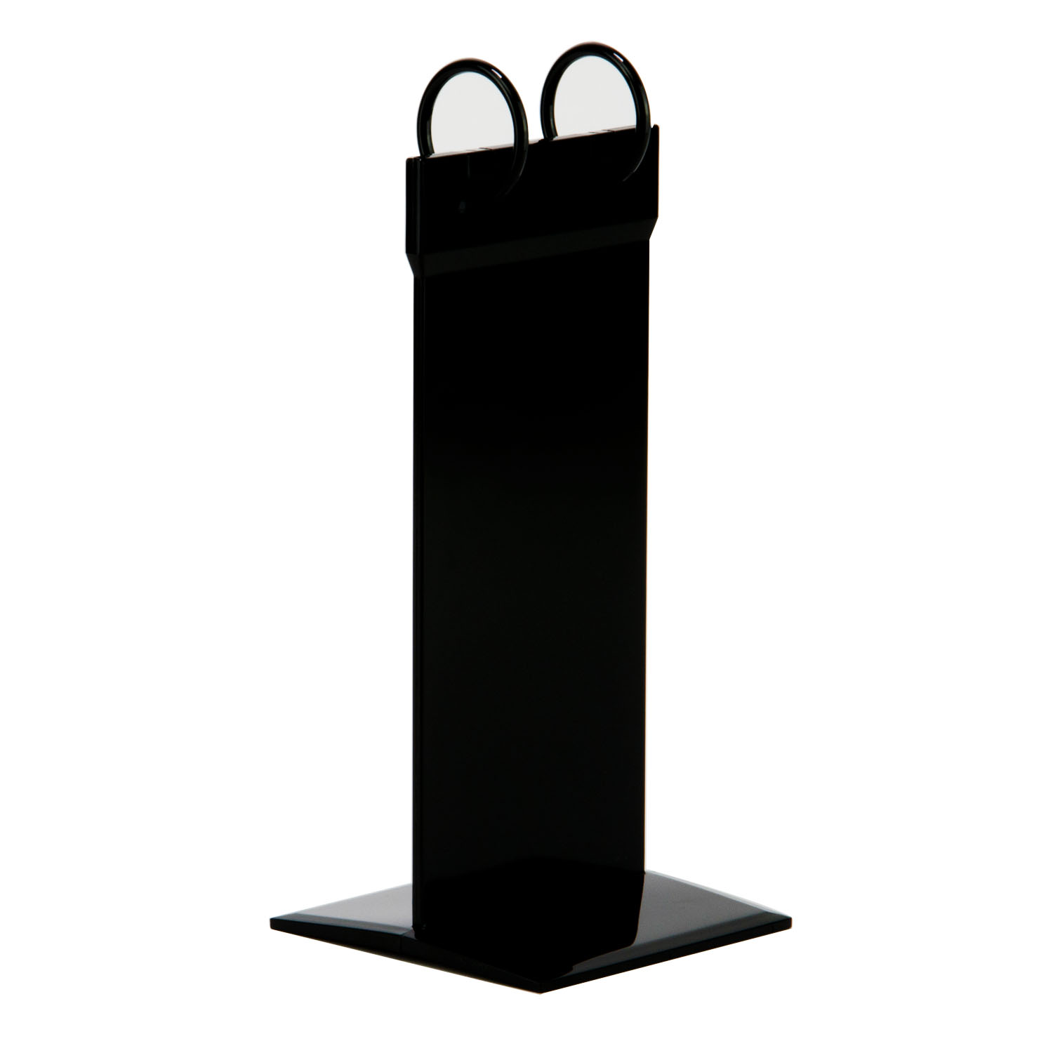 Restaurant Display Stands