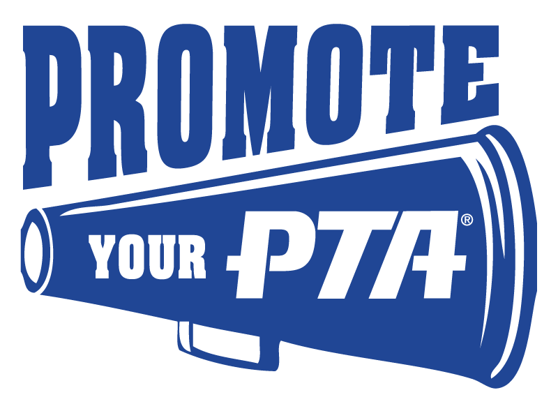 Promote Your PTA