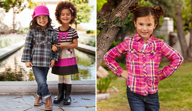 HM-Winter-collection-for-girls-2013