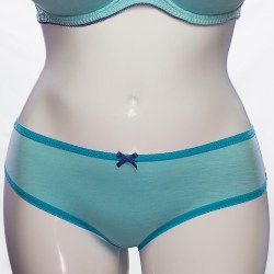 CURVY KATE DAILY DREAM CHEEKY SHORT FRONT