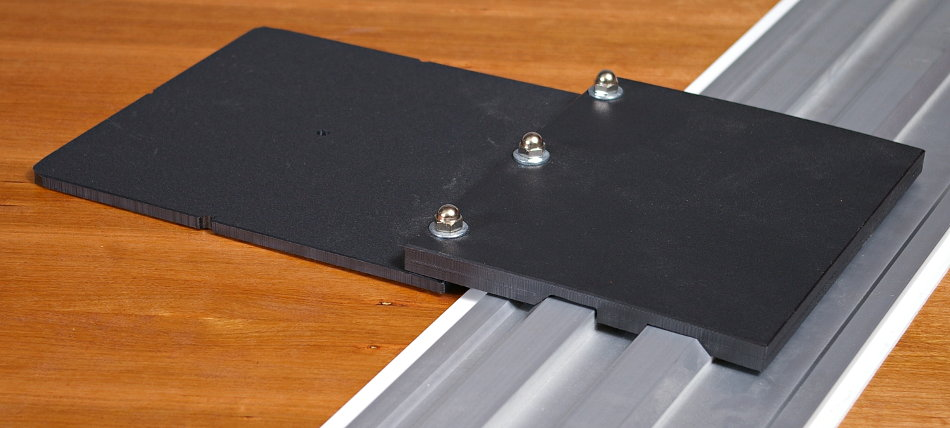 Make Jigs Table You Saw Can