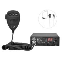 CB RADIO UK