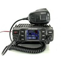 CRT 2000 CB RADIO CRT 2000 CB RADIO
