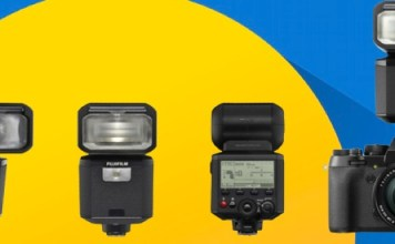 Best 5 Shoe Mount Flashes for Camera 2021