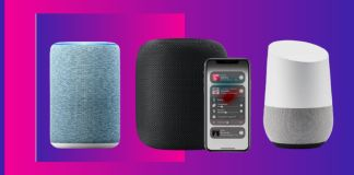 Best Smart Home Speakers in 2021