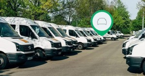 Why Drone Is the Perfect Choice for Fleet Management