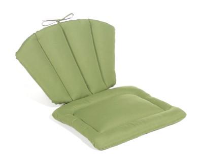 barrel chair cushion