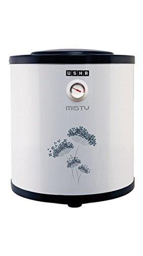 Usha Misty Storage Water Heater