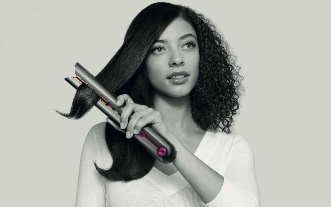 10 Best Hair Straightener in India | Compared & Reviewed