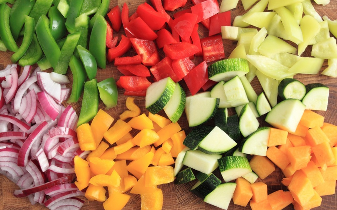 Best Vegetable Chopper in India: Buying Guide 2021