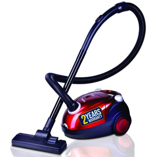 Inalsa Spruce vacuum cleaner with blower - Best Vacuum Cleaners in India
