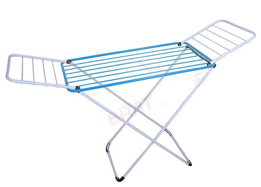 Celebrations Fast dry prime - best cloth drying stand