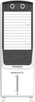 Crompton Tower Air Cooler