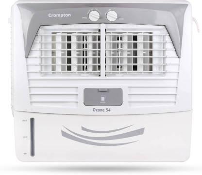 Crompton Window Air Cooler