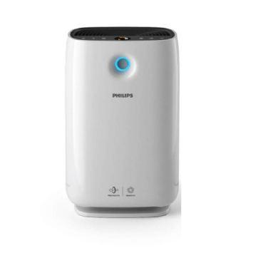 Philips Aera Sense Air Purifier