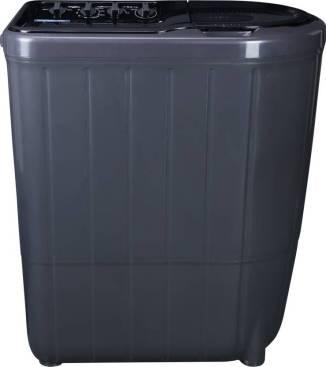 Whirlpool Washing machine review