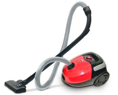 Eureka Forbes 1200 W Vacuum cleaner