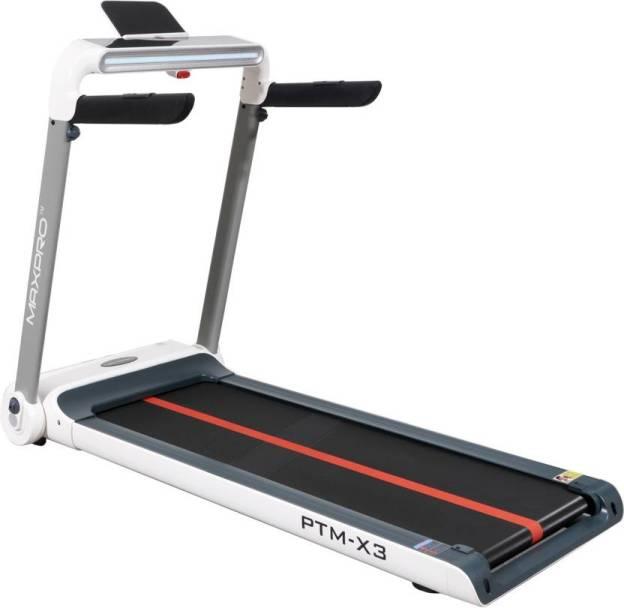 Welcare PTM-X3 Treadmill