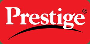 Prestige Wet Grinder review
