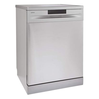 Elica Soft touch control panel dishwasher