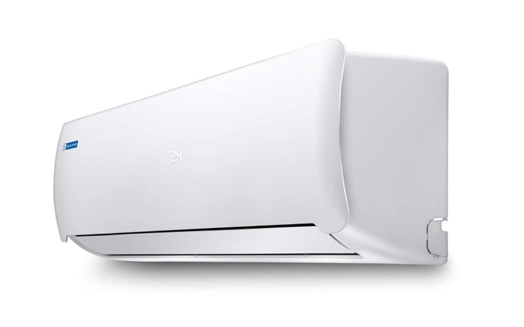 Blue Star Air Conditioner Review | Best AC