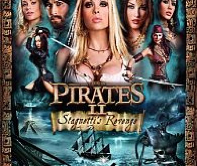 Pirates 2 Stagnettis Revenge Blu Ray Import Sale Prices Deals Canadas Cheapest Prices Shoptoit