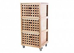 LUPO 3 DRAWER CABINET Sale Prices Deals Canadas Cheapest Prices Shoptoit