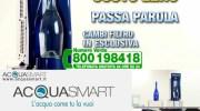 Acquasmart apre nuovo sito acquasmart.bio