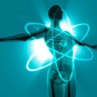 Fisica quantistica: gli atomi obbediscono alla forza di gravità e danno ragione a Galileo…