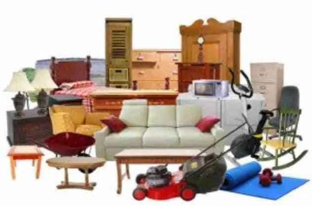 Genova vendita mobili usati a genova ritiro di armadi arredamento divani cucine quadri a - Valutazione mobili usati ...