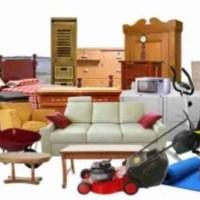 (GENOVA) Vendita mobili usati a Genova: ritiro di armadi, arredamento, divani, cucine, quadri a Genova