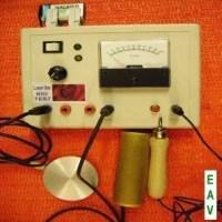 Uno strumento elettronico al servizio della salute