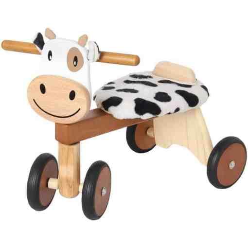 Kinderfahrzeuge auf www.ShopWieMelly.at