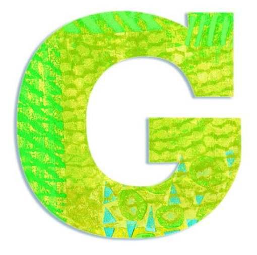 Türbuchstaben online kaufen Österreich - www.ShopWieMelly.at - Shop Wie Melly - Spiel Wie Melly - Cooles Spielzeug für coole Kids!