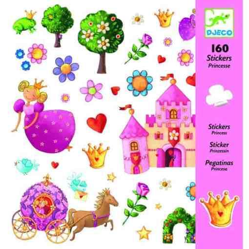 Sticker auf www.ShopWieMelly.at - Onlineshop Österreich