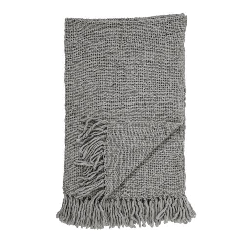 Decken von Bloomingville online kaufen.