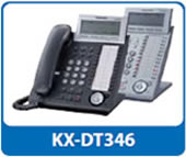 Panasonic KX-DT346