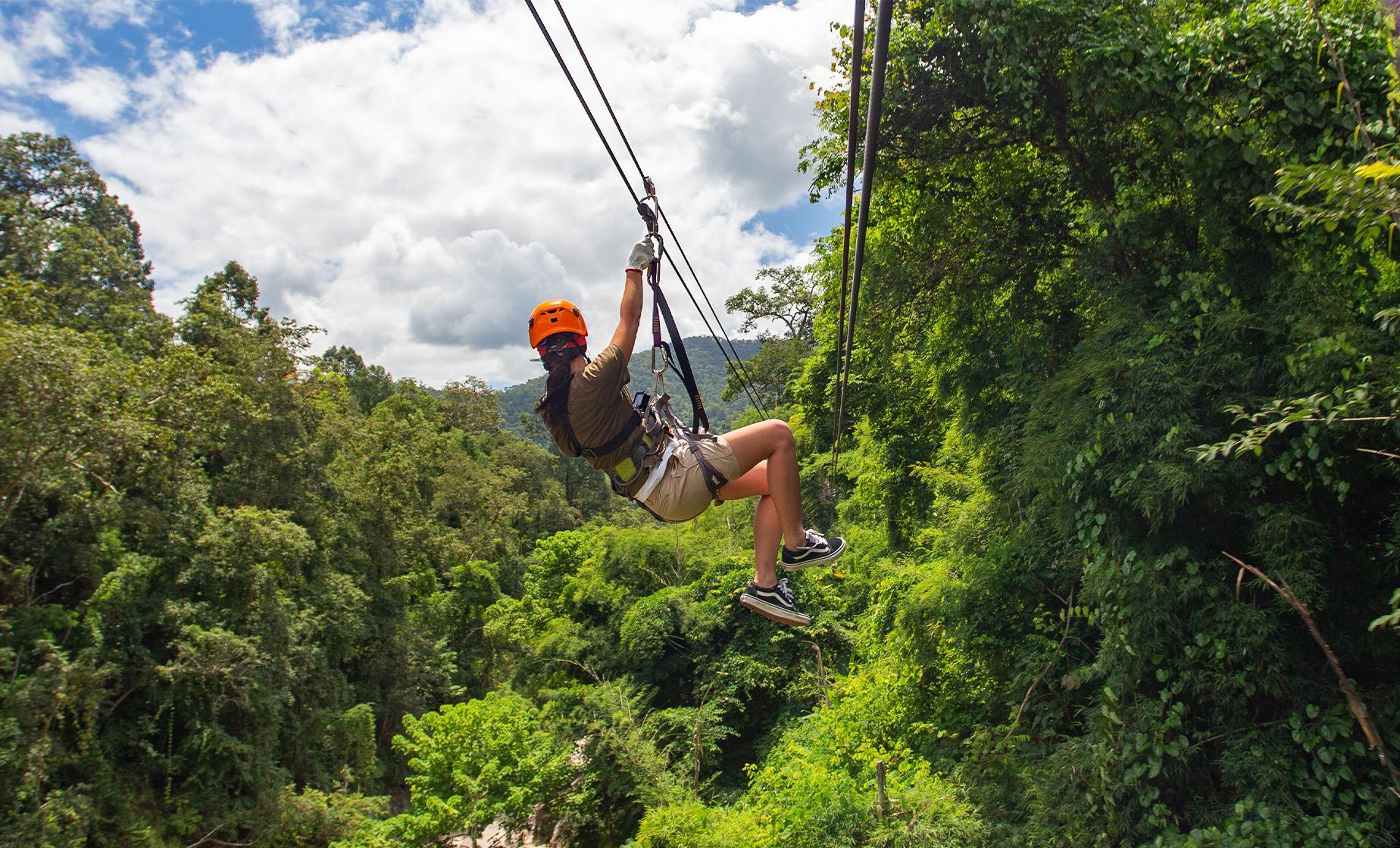 The 10 Best Belize Tours Amp Shore Excursions Book A