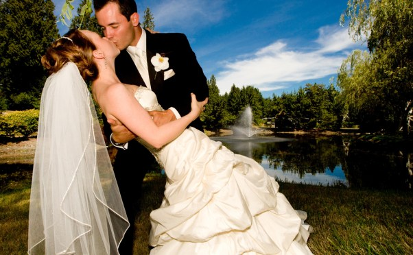 Before You Marry – Premarital Counseling