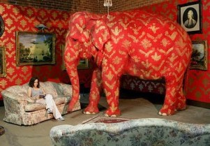 elephant_in_the_room