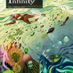 Shoreline of Infinity 4 – available now
