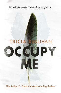 Occupy-Me-by-Tricia-Sullivan