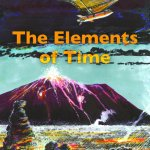 Book release: The Elements of Time by Duncan Lunan