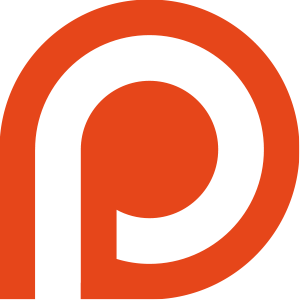 The Mighty Big 'P' for Patreon