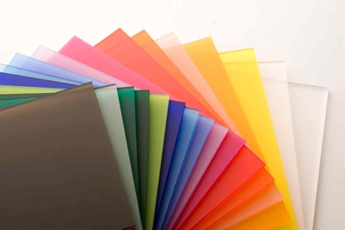 Acrylic Sheets Rods And Tubes Shore Plastics