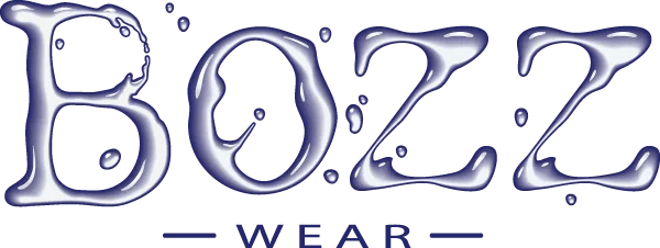 BOZZ wear