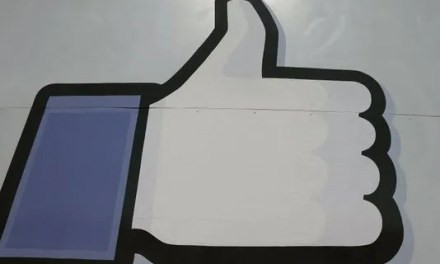 Facebook working on 'dislike' button, Zuckerberg says